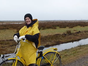 Dutch Villages and Countryside Bike Tour from Amsterdam Photos