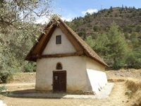 Cyprus Churches, Villages and Wine-Tasting Tour from Paphos Photos