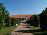 Day Tour to Lahemaa National Park from Tallinn Photos
