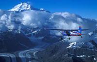 Denali National Park Flightseeing Tour from Talkeetna Photos