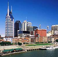 Discover Nashville Photos