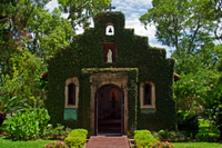Discover St Augustine: Attractions Pass with Hop-On Hop-Off Photos