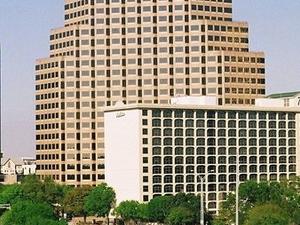 Downtown Austin Segway Tour Photos