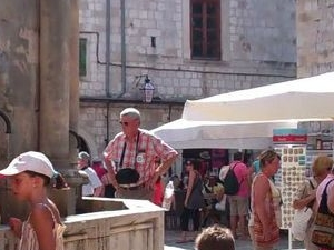 Dubrovnik Shore Excursion: Private Tour of Dubrovnik and Cavtat Photos