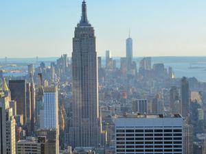 New York CityPass Photos