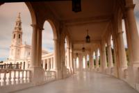 Fátima and the Sanctuary Basilica Half Day Tour from Lisbon Photos