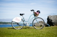 Halifax Bike Tour  Photos