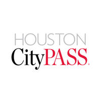 Houston CityPass Photos