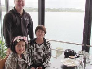 Wellington South Coast Seals Small-Group Tour Photos