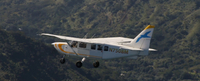 Kauai Deluxe Sightseeing Flight Photos