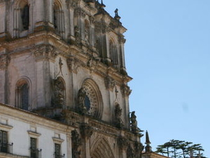 Óbidos, Nazaré, Fátima and Batalha Day Trip Photos