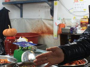 Experience Seoul: Korean Beginner or Intermediate Cooking Class Photos