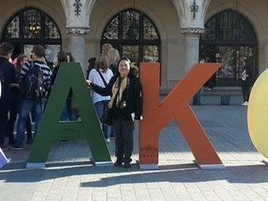 Krakow in One Day Sightseeing Tour Photos