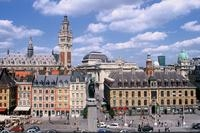 Lille City Pass Photos