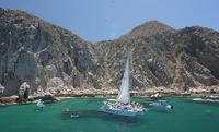 Los Cabos Sailing and Snorkel Cruise Photos