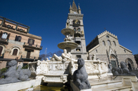 Messina Segway Tour Photos