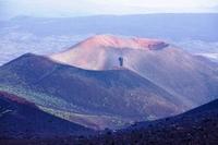 Mount Etna and Alcantara Gorges Day Trip with Circumetnea Railway Ride Photos