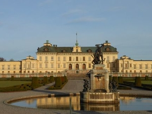 Stockholm Royal Sightseeing Tour  Photos