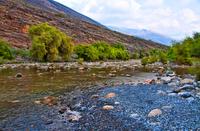 Private 4x4 Safari - Mountain Fascination - Eastern Hajar Mountains Photos