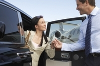Private Arrival Transfer: Beirut International Airport to Hotel Photos