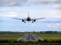 Private Round-Trip Transfer: Chengdu International Airport (CTU)  Photos