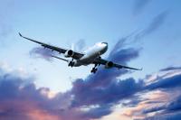Private Round-Trip Transfer: Guangzhou Baiyun International Airport Photos