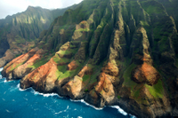 Private Tour: Kauai Sightseeing Adventure with Picnic Lunch  Photos