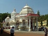 Private Tour: 5-Day Goa and Delhi from Mumbai Photos