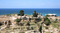Private Tour: Byblos, Jeita Grotto and Harissa Day Trip from Beirut Photos