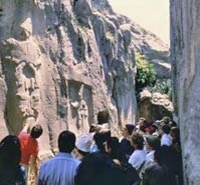 Private Tour of the Hittite Sites Photos