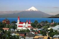 Private Tour: Puerto Montt Sightseeing Photos