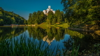 Private Tour: Varazdin and Trakosan Castle Day Trip from Zagreb Photos