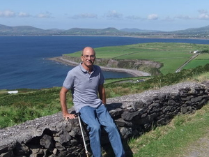 Full Day Tour of The Ring of Kerry Photos