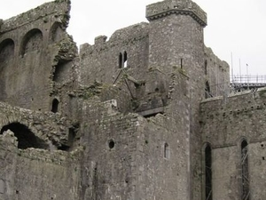 Blarney Castle and Cork Day Trip from Dublin Photos