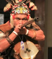 Sarawak Cultural Village Tour from Kuching Photos