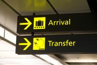 Shared Arrival Transfer: Guadalajara Airport to Hotels Photos