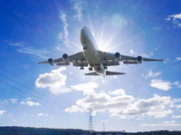 Shared Round-Trip Transfer: Puerto Plata International Airport Photos
