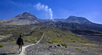 Small-Group Full-Day Tour of Mount St Helens Volcano from Seattle Photos