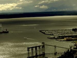 Seattle CityPass Photos