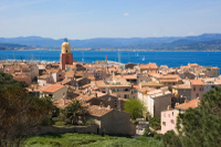 St Tropez Small Group Day Trip from Nice Photos
