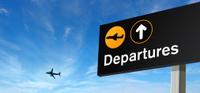 Tel Aviv Ben Gurion Airport Private Departure Transfer Photos
